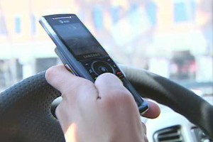 DOT ban on texting while driving for commercial trucks and buses likely to become permanent