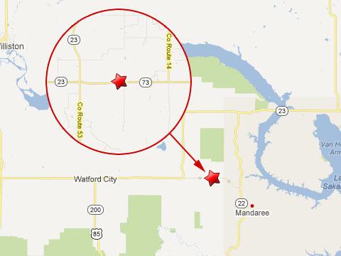 Toyota Corpus Christi >> Trenton Texas Man Killed in North Dakota Semi Truck ...