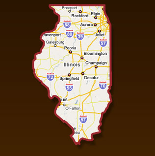 Springfield Illinois Truck Accident Attorney