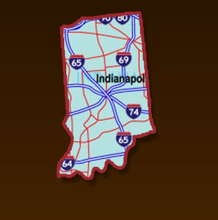 Indianapolis Indiana Truck Accident Lawyer