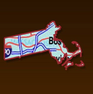 Boston Massachusetts Truck Accident Lawyer