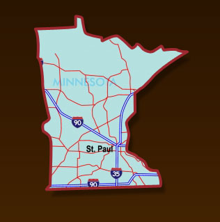 Duluth Minnesota Truck Accident Attorney