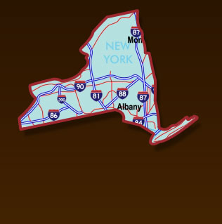 Staten Island New York Truck Accident Lawyer